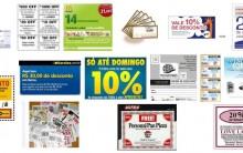 Cupons de Desconto Para Compra Fácil Online- Informações