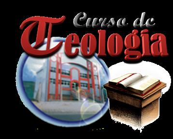Curso de Teologia Grátis 2011