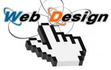 Curso Online de Web Designer