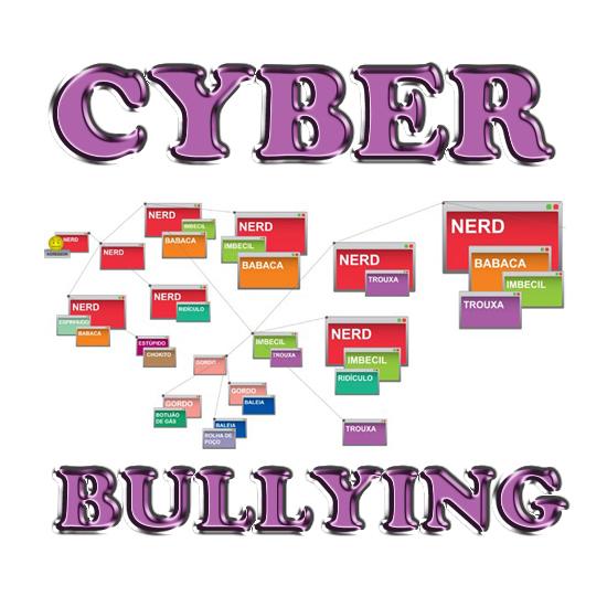 Como Evitar  o Ciberbullying