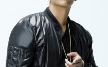 Daddy Yankee – Informações