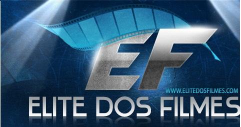 Elite Dos Filmes