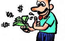 Empréstimo De Banco