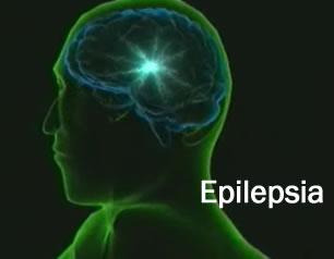 Epilepsia – Sintomas E Tratamento