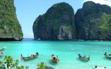 Férias em Tailândia- Hotéis e Informações