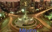Férias no México- Casas e Apartamentos Para Alugar no México- Informações