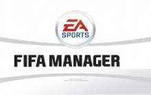 FIFA MANAGER 2011 – 2012