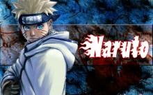 Fotos Naruto