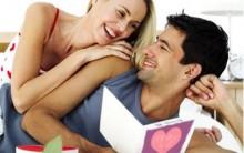 Frases Românticas Para Namorado