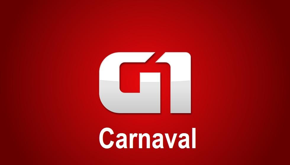 G1 Carnaval 2011 – Informações