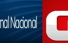 G1 – Jornal Nacional
