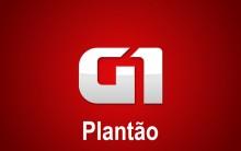G1 – Plantão