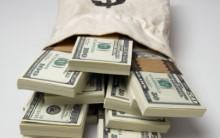 Ganhe Dinheiro – Dicas