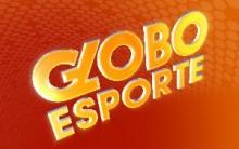 Globo Esporte- Rede Globo Informações