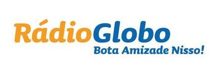 Rádio Globo Rio de Janeiro – Melhores Informações