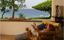 Resort GoldenEye – Informações