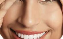 Hábitos Que Estragam Os Dentes
