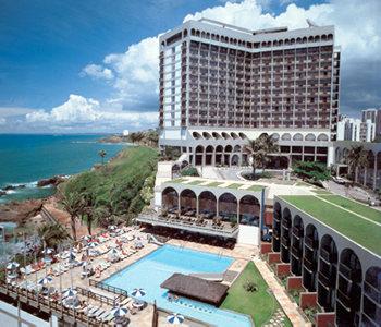 Hotéis Baratos na Bahia- Telefone e Endereço