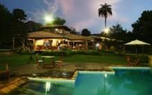 Hotéis Fazenda Baratos em São Paulo- Telefones e Endereços