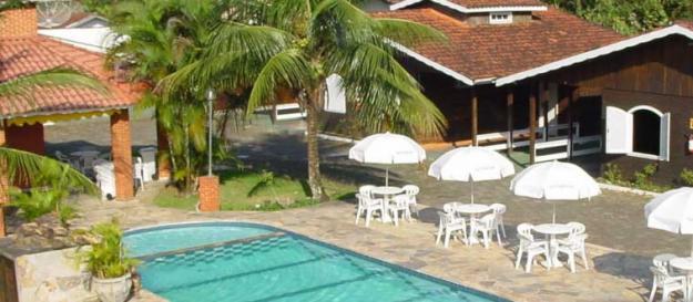 Hotéis e Pousadas na Bahia- Telefone e Endereço Pela Internet