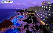 Hotéis em Cancun- Informações