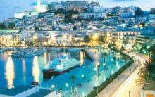 Hotéis em Ibiza- Informações