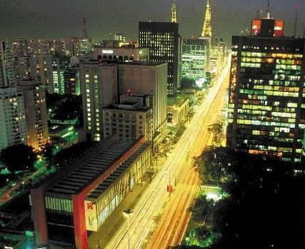 Hotéis em Pinheiro São Paulo- Telefones e Endereços