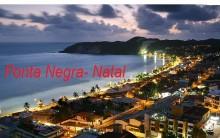 Hotéis em Ponta Negra Natal- Telefones e Endereços