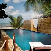 Hotéis Jericoacoara – Informações