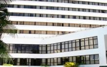 Hotel Tropical da Bahia- Reservas e Fotos Online