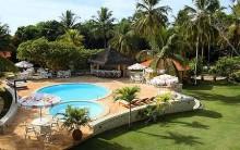 Hotel Pousada Imbassai Bahia- Informações