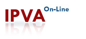 IPVA – Consulta Online