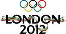 Jogos Olímpicos de Verão 2012 – Informações