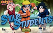 Jogos Naruto Online- Jogar