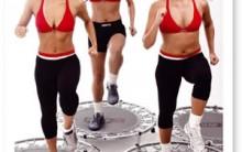 Jump- Benefícios e Vídeo