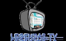 Legendas TV – WWW.LEGENDAS.TV