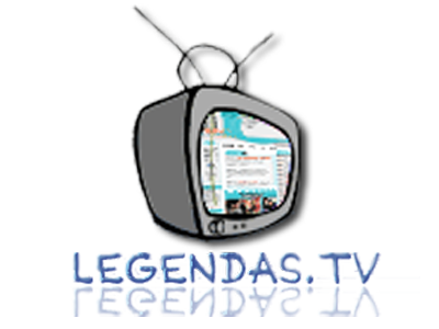 Legendas TV – WWW.LEGENDAS.TV