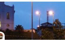 Hotéis e Pousadas em Lima Duarte MG- Informações Online