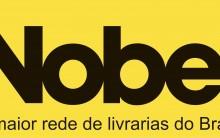 Livraria Nobel- Informações