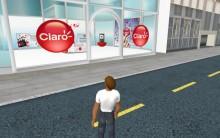 Lojas Claro- Telefone e Endereços