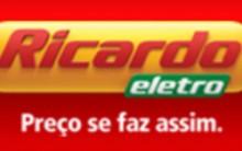 Lojas Ricardo Eletro- Promoções e Informações