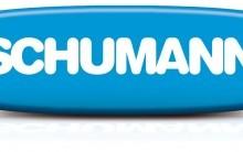 Site Oficial Loja Shumann