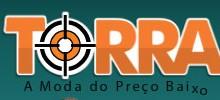Lojas Torra Torra- Promoções e Informações Online