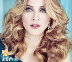 Novo álbum da Madonna – Informações
