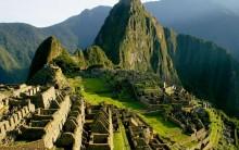 Machu Picchu – Turismo