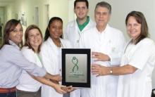 Melhores Hospitais do Brasil- Telefones e Endereços