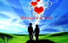 Mensagens de Amor Para Namorado e Marido