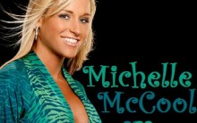 Michelly Mccool – Fotos