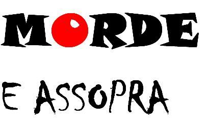 Morde E Assopra – Nova Novela – Rede Globo