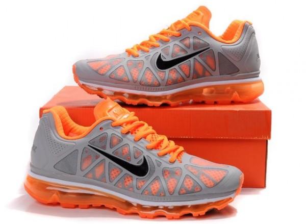 Nike Air Max 2011 – Modelos